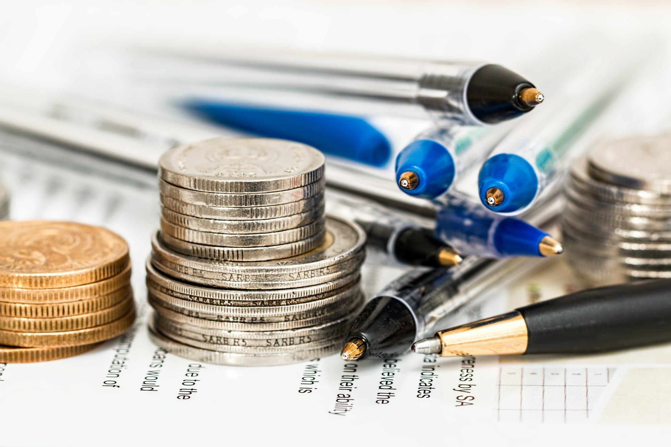 Debiteurenbeheer werkkapitaal