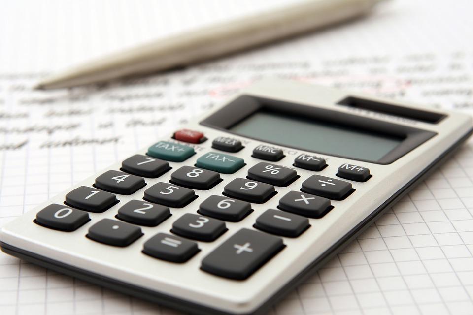 Fiscale voordelen bij investeringen